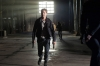 "FRINGE: Peter (Josh Jackson) runs through a deserted factory in the ""The Bullet That Saved the World"" episode of FRINGE airing Friday, Oct. 26  (9:00-10:00 PM ET/PT) on FOX. ©2012 Fox Broadcasting Co. CR: Liane Hentscher/FOX"