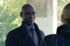 "FRINGE: Broyles (Lance Reddick) resurfaces in the ""The Bullet That Saved the World"" episode of FRINGE airing Friday, Oct. 26  (9:00-10:00 PM ET/PT) on FOX. ©2012 Fox Broadcasting Co. CR: Liane Hentscher/FOX"