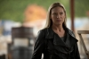 "FRINGE: Olivia (Anna Torv) is determined to carry on with the plan to defeat the Observers in the all-new ""The Human Kind"" episode of FRINGE airing Friday, Dec. 7  (9:00-10:00 PM ET/PT) on FOX. ©2012 Fox Broadcasting Co. CR: Cate Cameron/FOX"