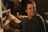 "NEW GIRL:  Nick (Jake Johnson, R) and Winston (Lamorne Morris, L) fear that Jess's time of the month is also affecting their physical and psychological well-being in the ""Menzies"" episode of NEW GIRL airing Tuesday, Nov. 13 (9:00-9:30 PM ET/PT) on FOX.  ©2012 Fox Broadcasting Co.  Cr:  Patrick McElhenney/FOX"